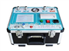 YZ2007SF6氣體密度繼電器校驗儀