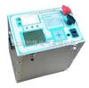 YZSL-600A高精度智能大電流發生器