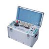 DDL-500JZ交直流大電流發生器