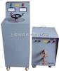 DDL-3000S長時間大電流發生器