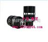 M399149超声波气象站/自动报价