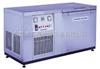 GX-4001低温绕卷试验机