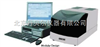 OX-TRAN 2/21ML美国MOCON肠衣膜氧气透过率测试仪、透氧仪