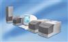OX-TRAN 2/21 MD化妆品、日化包装透氧仪(氧气透过率测试仪)-美国MOCON
