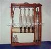 1901奥气体剖析仪,工业气体剖析仪,实验室化验气体剖析仪,澳门巴黎人88790气体剖析仪
