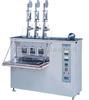 GX-4004电线加热变形试验机
