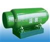 SCS-P720-NN2吨自来水厂防水钢瓶电子秤