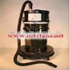 M299529防静电吸尘器报价