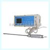HYHD-5氧气检测仪