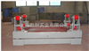 SCS-P720-NN钢瓶电子秤液氯钢瓶衡口碑产品