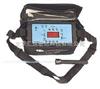 IQ350氧气检测仪