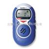 IMPULSE XP霍尼韦尔氧气检测仪