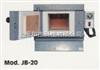 JB20--3.6升经济型马弗炉