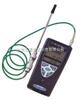 XP-3180E新宇宙氧气检测仪