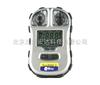 PGM-1700ToxiRAE 3 个人用单一有毒气体检测仪