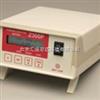 Z-300XPZ-300XP甲醛检测仪