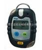 Pac7000硫化氢检测仪