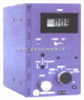 4160-II4160-II甲醛分析仪