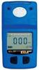 GS10GS10一氧化碳检测仪