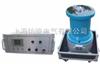 YZGS-III水內冷發電機通水直流試驗裝置