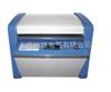 SXJS-E绝缘油介质损耗测试仪