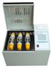 ZIJJ-V三杯變壓器油耐壓測試儀