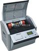 ZIJJ-IV變壓器油耐壓測試儀