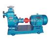 ZX型威王厂家:ZX型卧式自吸式离心泵