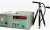 CLJ-BIIG两用型激光尘埃粒子计数器