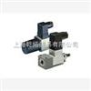 ZDR6DP2-4X/210YMREXROTH位移测量传感器/BOSCH-REXROTH传感器