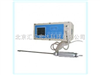HYHD-5氨气检测仪