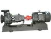 威王生产厂家:IS型单级单吸离心泵