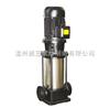GDL型威王生产厂家GDL型立式多级管道离心泵