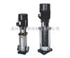 離心泵生產廠家:CDLF系列輕型不銹鋼立式多級泵