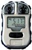 美国华瑞PGM1700