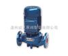 離心泵生產廠家:SG系列防爆管道泵|熱水管道泵|耐腐管道泵