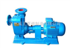 排污泵生产厂家:ZWP型不锈钢自吸式排污泵