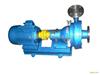 排污泵生产厂家:PW、PWF型不锈钢卧式污水泵