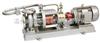 MT-HTP型不锈钢高温磁力泵,耐腐蚀化工泵温州威王厂家提供