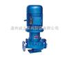 磁力泵生产厂家:CQB-L磁力管道离心泵
