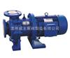 磁力泵生产厂家:CQB-F型氟塑料磁力驱动泵