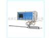 HYHD-5便携式泵吸式氯气检测仪