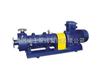 磁力泵生产厂家:CQB-G系列高温磁力驱动离心泵
