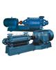 D型多级离心泵生产厂家,价格,结构图