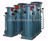 多级泵生产厂家:DL型立式单吸多级离心泵
