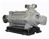 D型泵系单吸多级分段式离心泵,给水泵,温州威王厂家提供