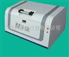 DX320L手持式合金分析仪
