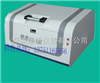 DX320ROHS检测仪价格