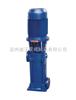 LG高层建筑给水泵生产厂家,价格,结构图