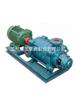 DG型卧式多级泵生产厂家,价格,结构图